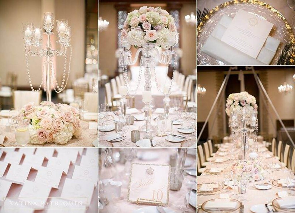 Tucson Wedding Event Planning