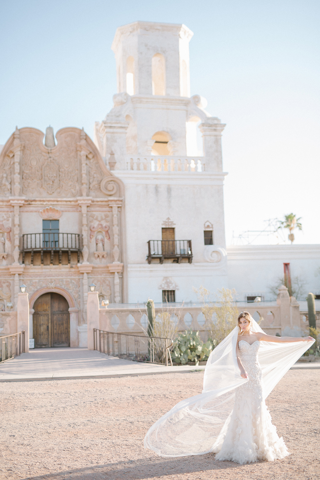 questions to ask a wedding planner for a destination wedding